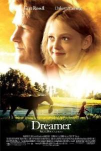 August 17: Dreamer