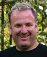 Jeff Blugrind